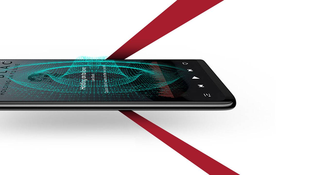 Meizu Zero 'holeless' phone crowdfund unit shipping this week