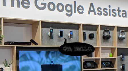 Nokia N9 reboot tipped, teased by Google