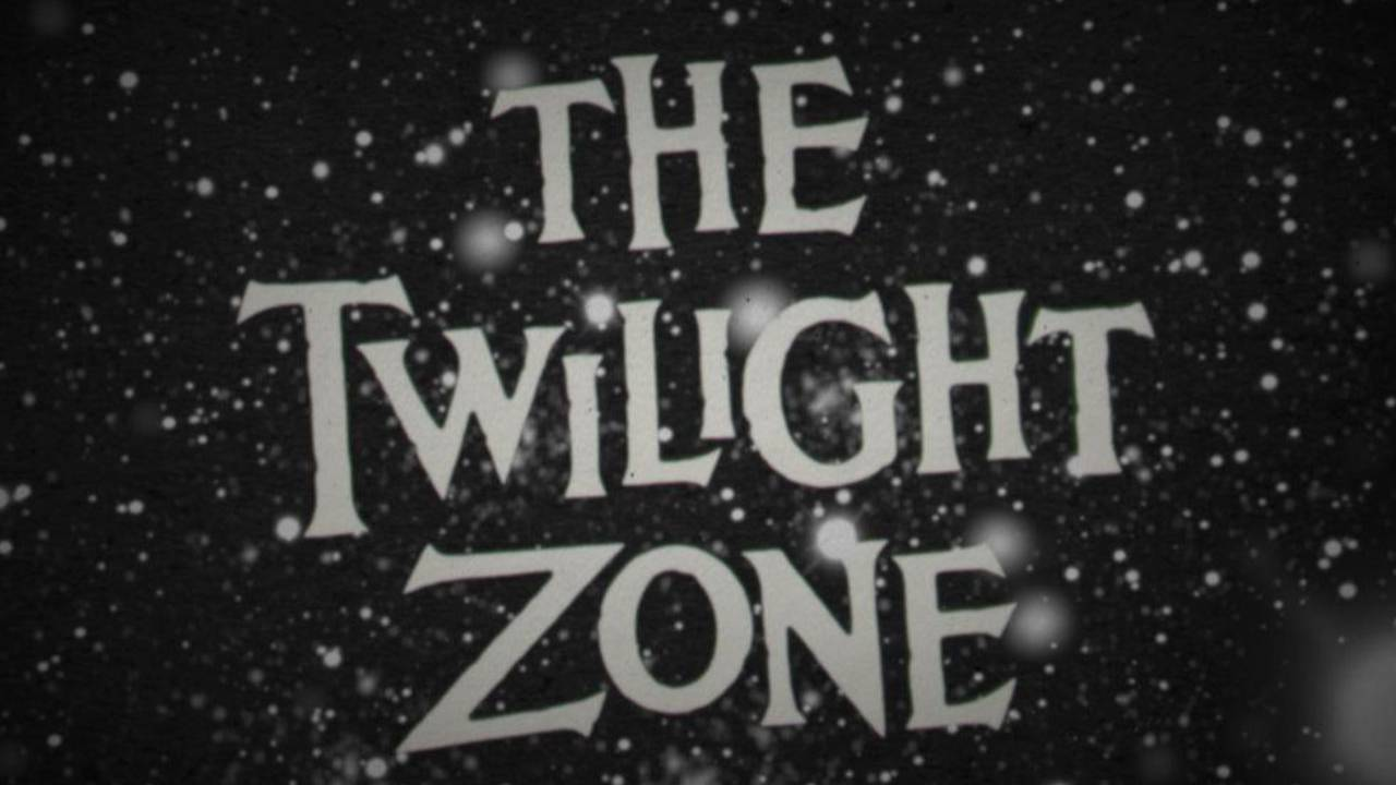 Twilight Zone reboot premieres on CBS All Access in April