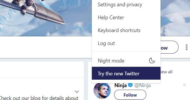 Twitter starts rolling out new web interface: Here's how to