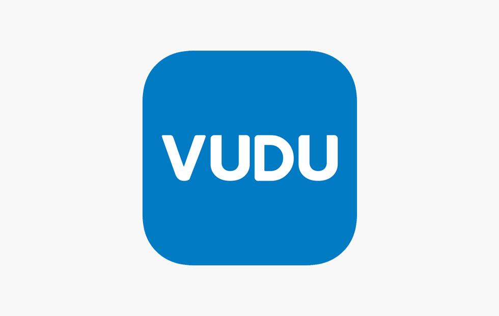 Walmart drops unofficial streaming service in favor of Vudu