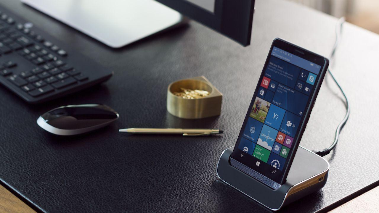 Windows 10 Mobile gets its end-of-life date
