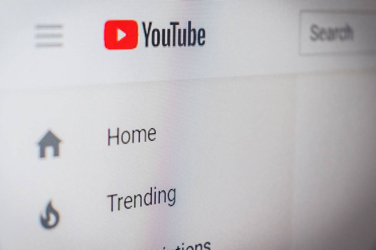 YouTube is trying to recommend fewer scummy, deceptive videos