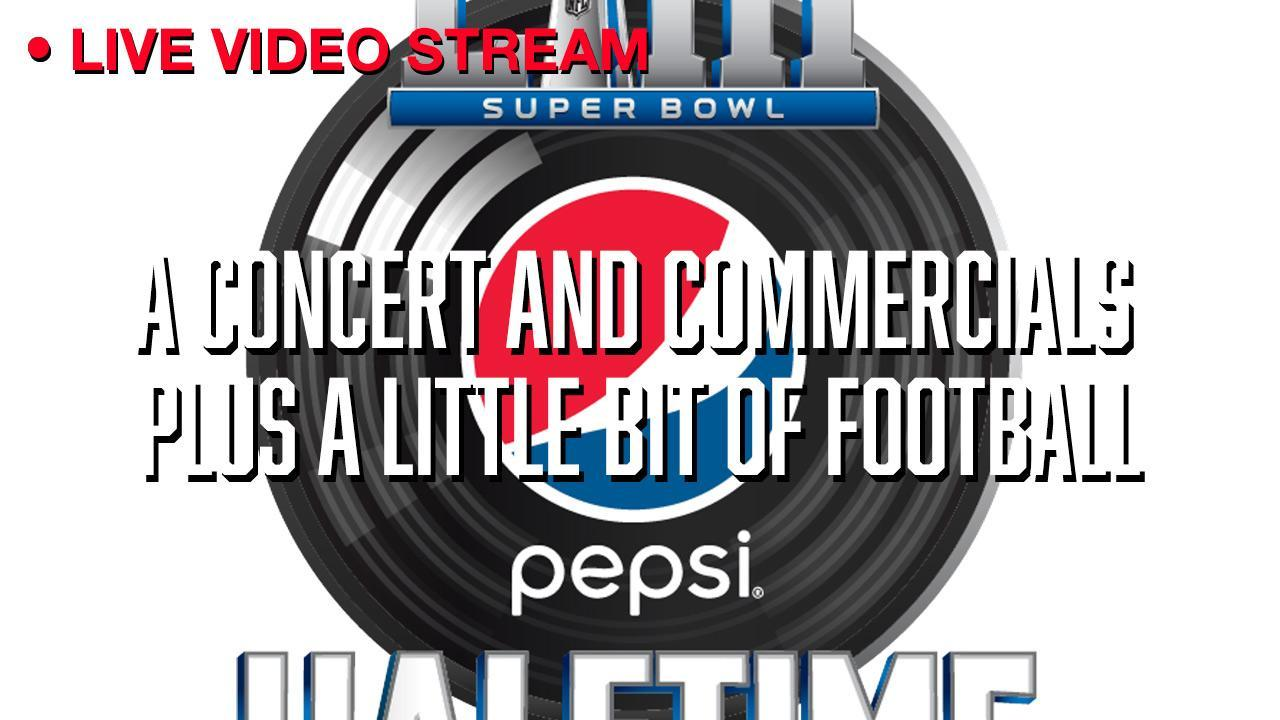 Super Bowl 2019 live streaming on YouTube TV for free, sort of