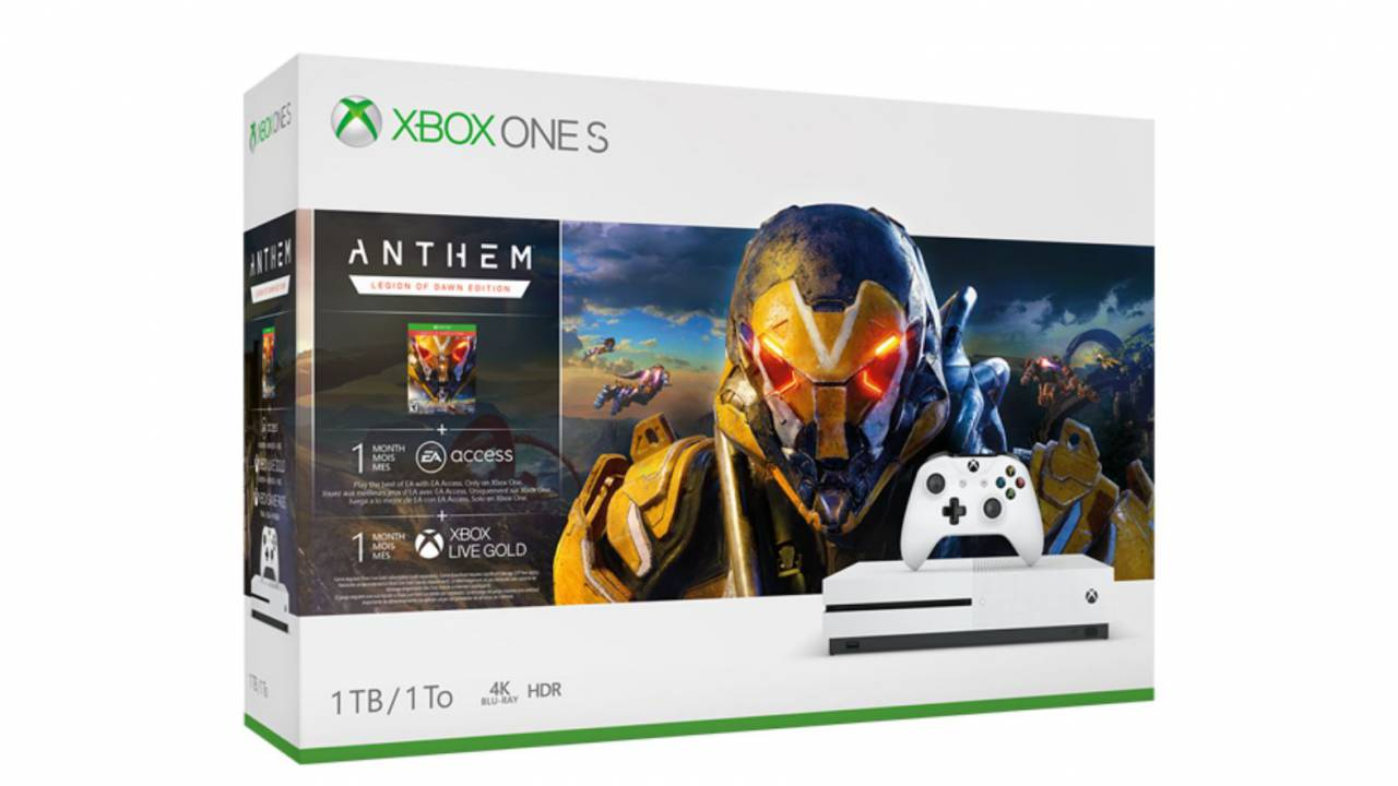 Xbox one s controller drivers windows 7 | Manual Driver Download for