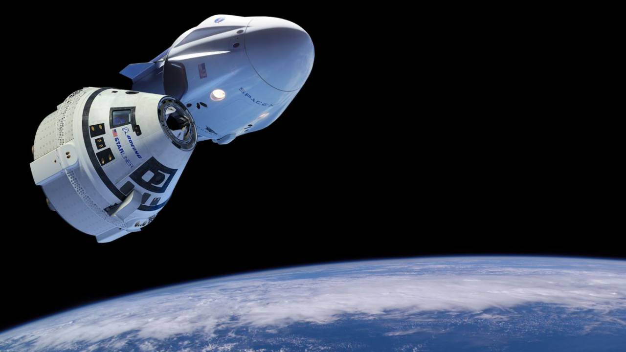 SpaceX, Boeing Commercial Crew flights delayed by NASA (again)