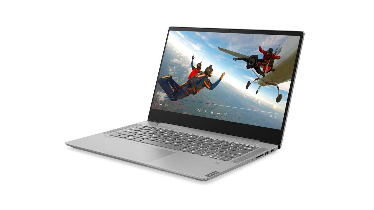 Lenovo IdeaPads, IdeaCentre AIO offer Intel and AMD at every