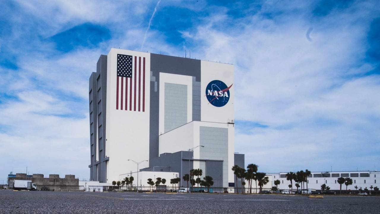 These NASA technologies help make the Super Bowl possible