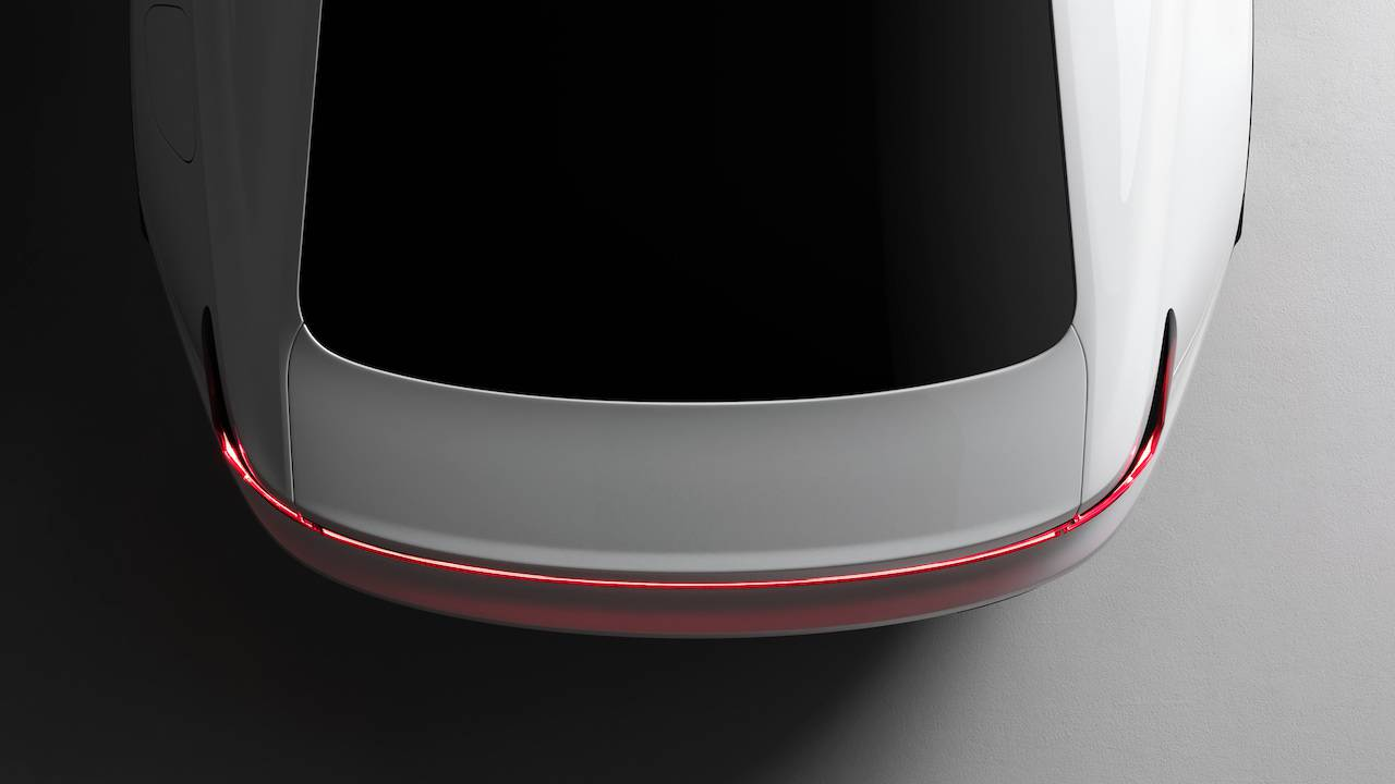 Polestar 2 EV reveal set for February 27: What we expect