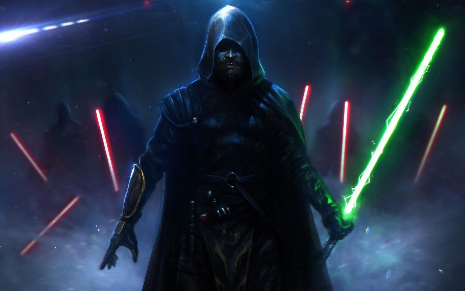 Respawn S Star Wars Jedi Fallen Order Set For April Reveal Slashgear