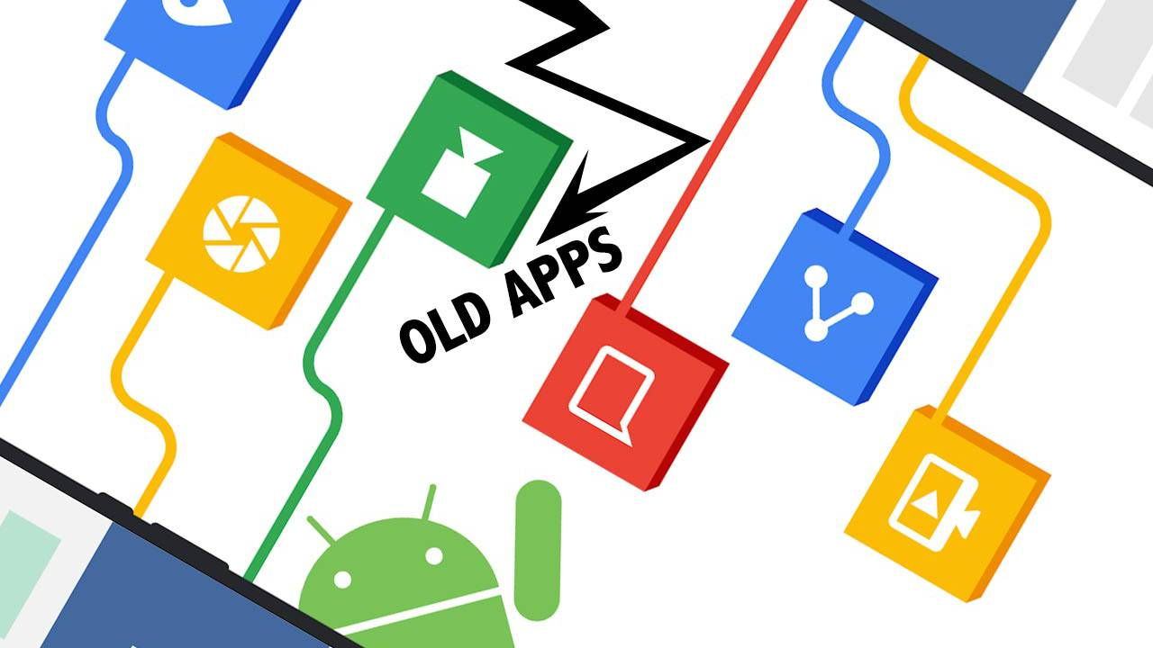 Which Android apps will stop working in 2019? [UPDATE]