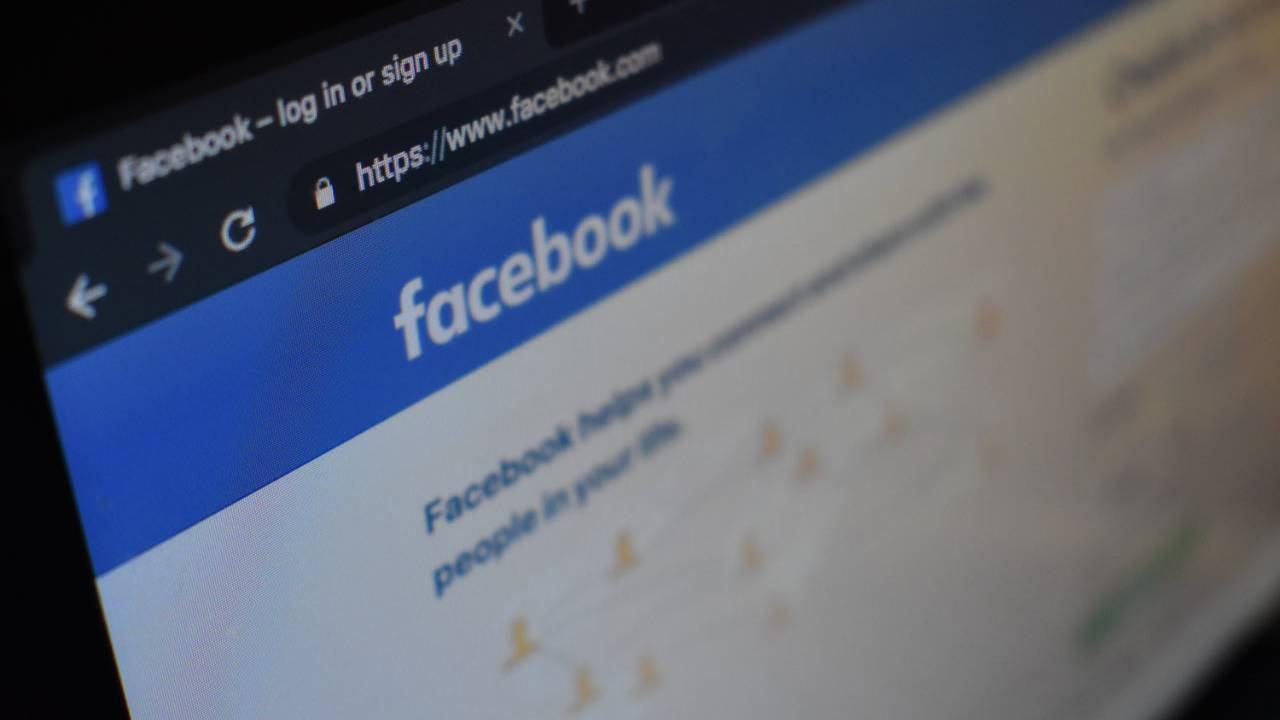 Facebook says 'Clear History' privacy tool will launch later this year