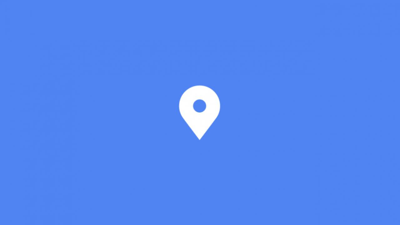 Facebook gives Android users more control over location tracking