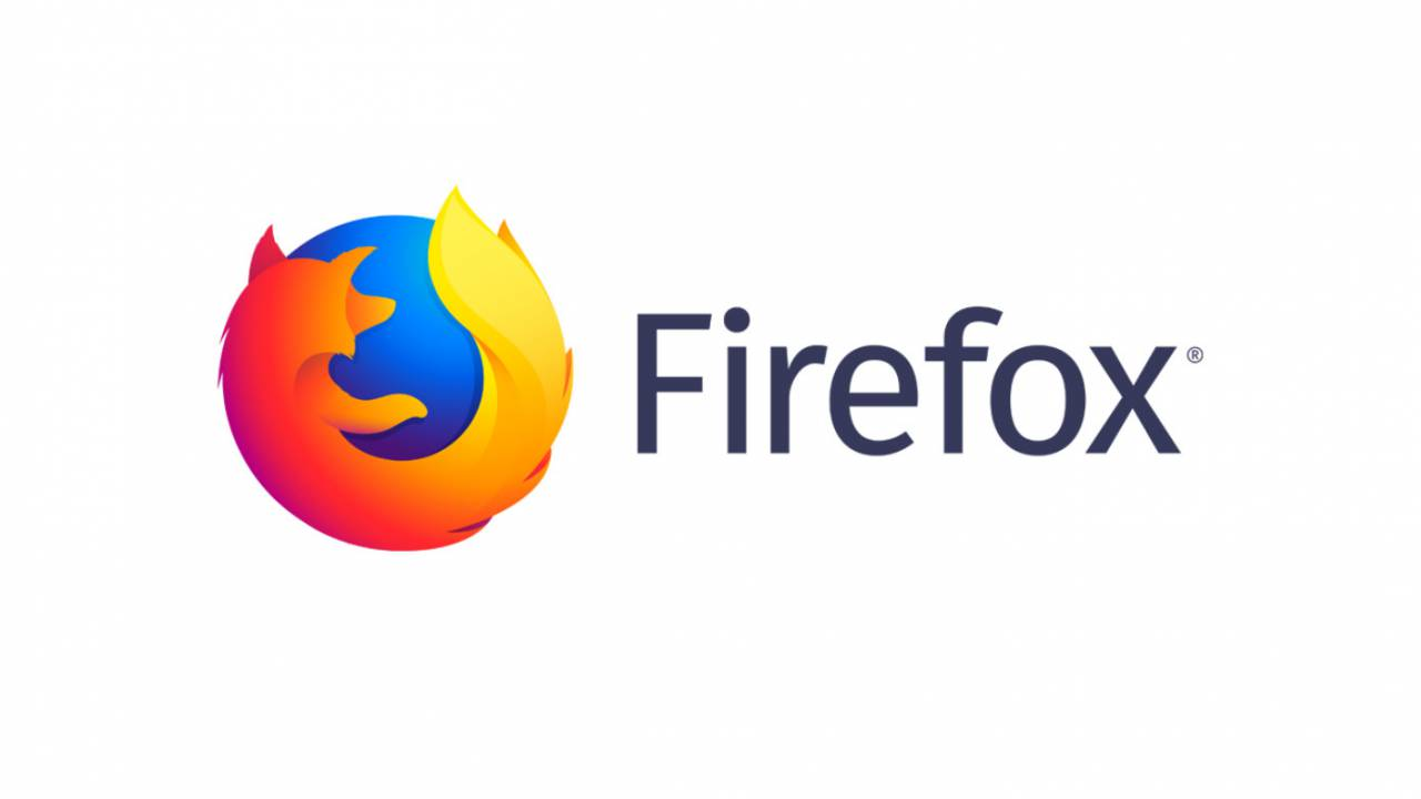 Firefox 66 will automatically mute annoying auto-playing media