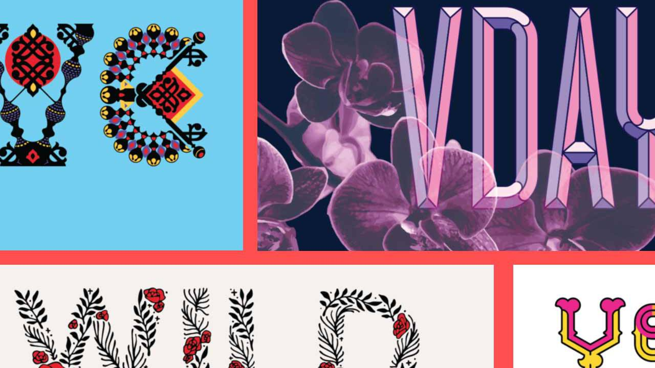 Adobe Creative Cloud users getting 'color fonts' free in February
