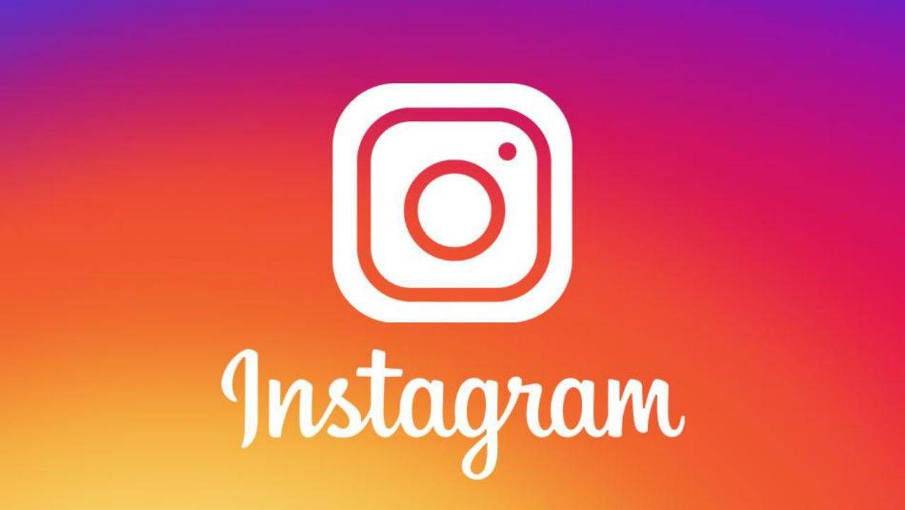 Instagram to completely remove graphic self-harm images