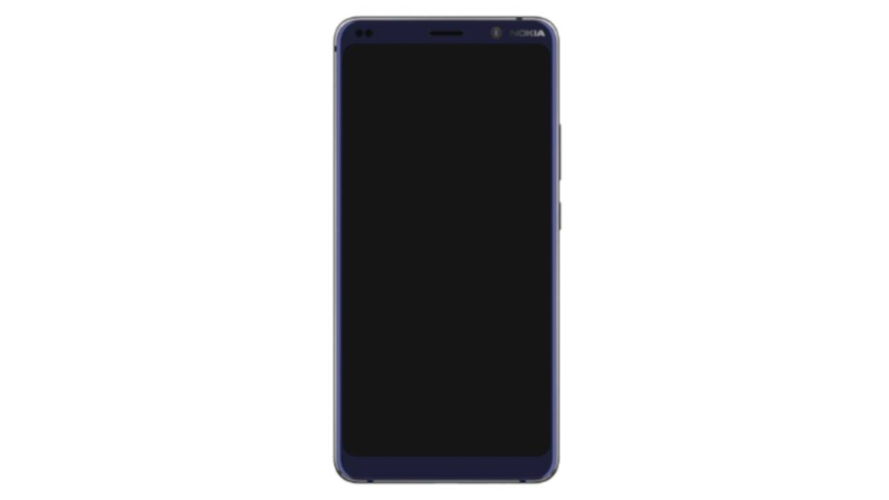 Nokia 9 PureView specs leaked and confirmed by Google itself