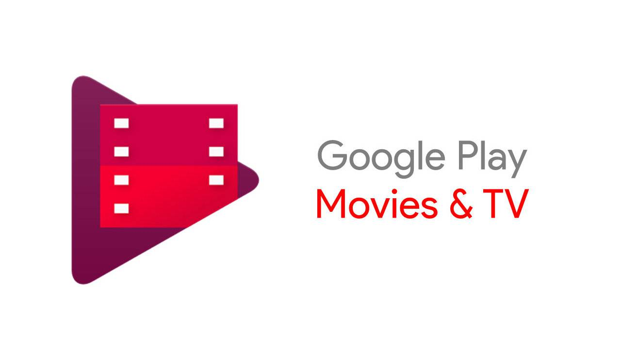 Google Play Movies quietly adds new $0.99 movie rental deal