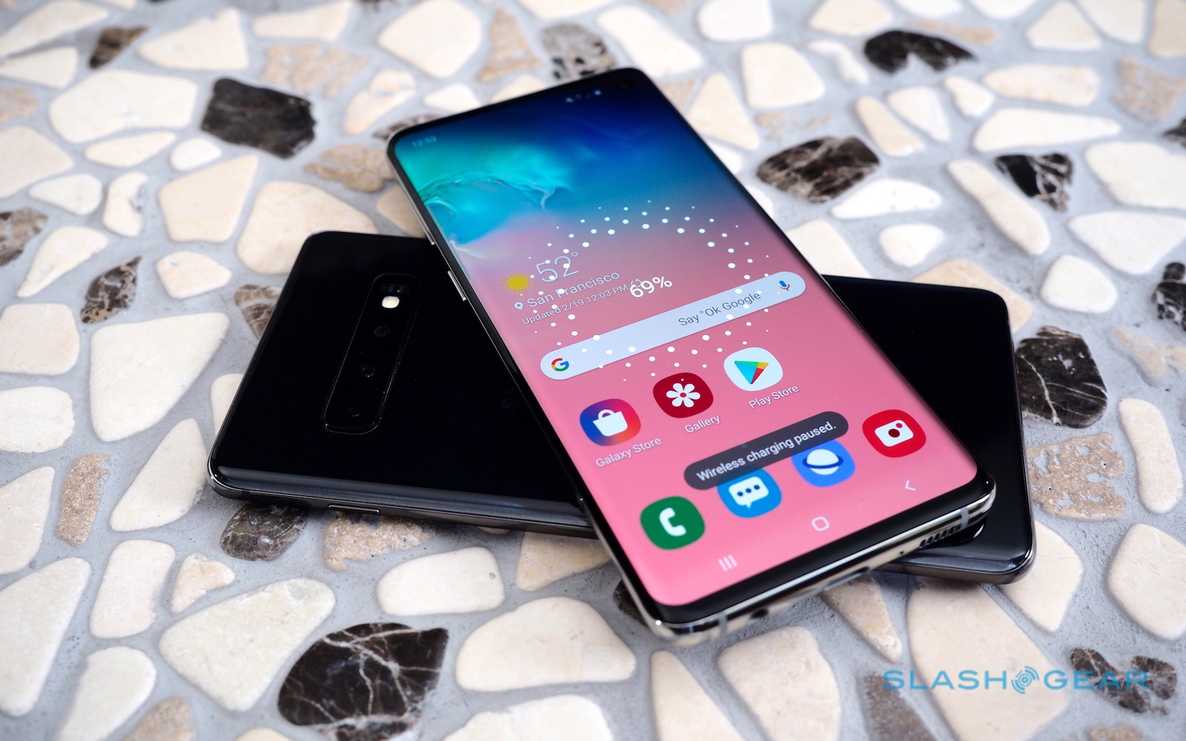 Samsung Galaxy S10 – Things to consider before you buy it