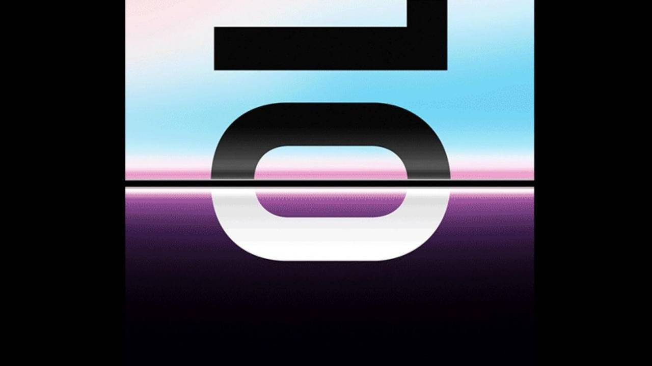 Galaxy S10 pre-orders will start day after Unpacked event