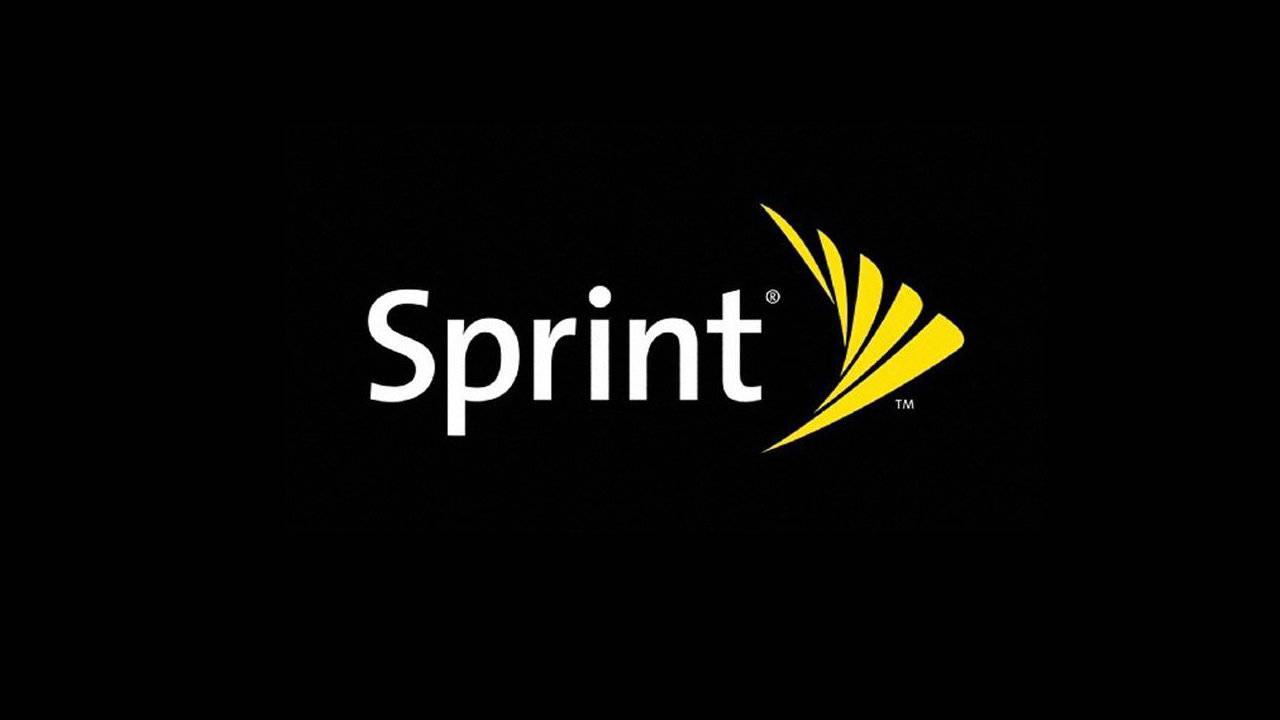 Sprint offers customers free movie rentals from FandangoNOW