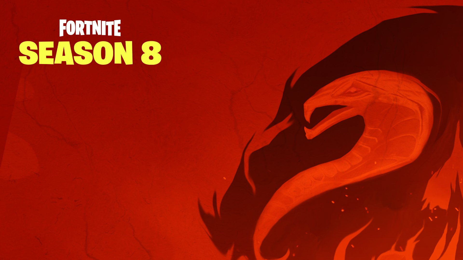 fortnite is a game that evolves via seasonal changes that is after a period of time epic releases new game seasons with new battle pass tiers and major - where should we drop in fortnite season 8