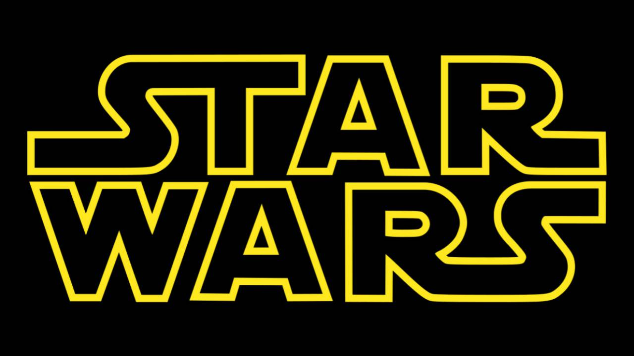 Star Wars Obi-Wan Kenobi mini-series tipped for Disney streaming service