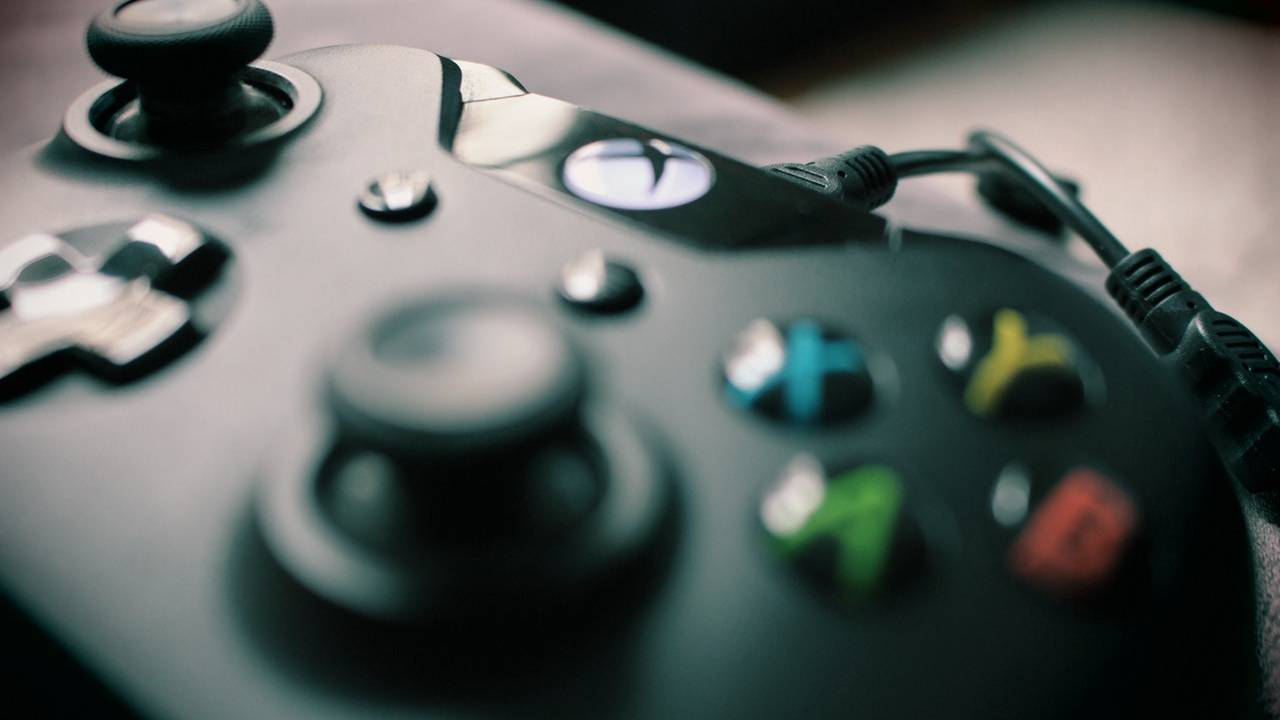 Microsoft plots E3 2019 reveal for next-gen Xbox