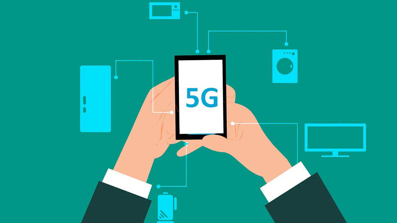 Things to know about 5G and how it affect your mobile experience