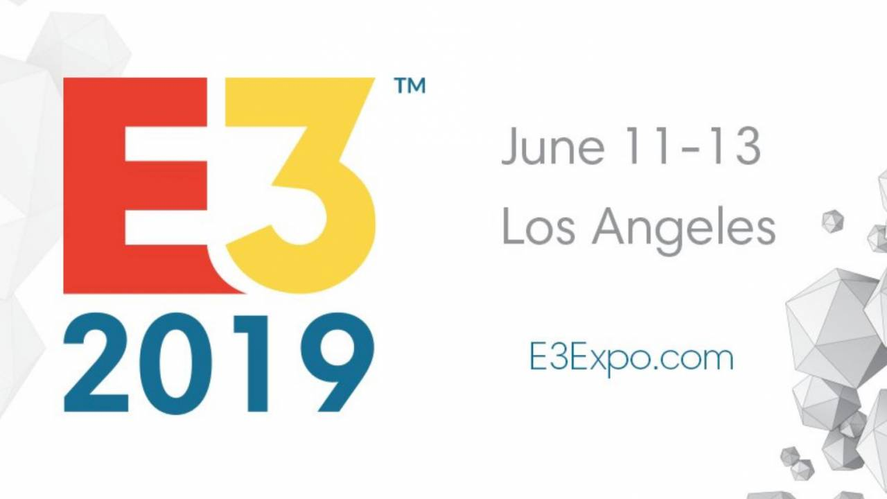 EA joins Sony in dropping its E3 press conference for 2019