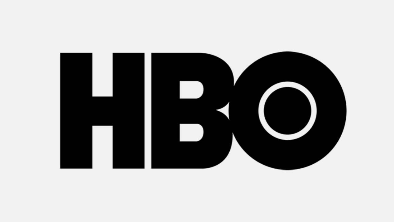 HBO picks up Perry Mason limited series starring Matthew Rhys