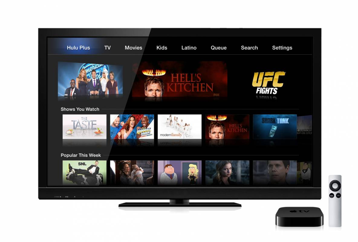 Netflix, Hulu, Amazon Prime: Which suits you best? - SlashGear