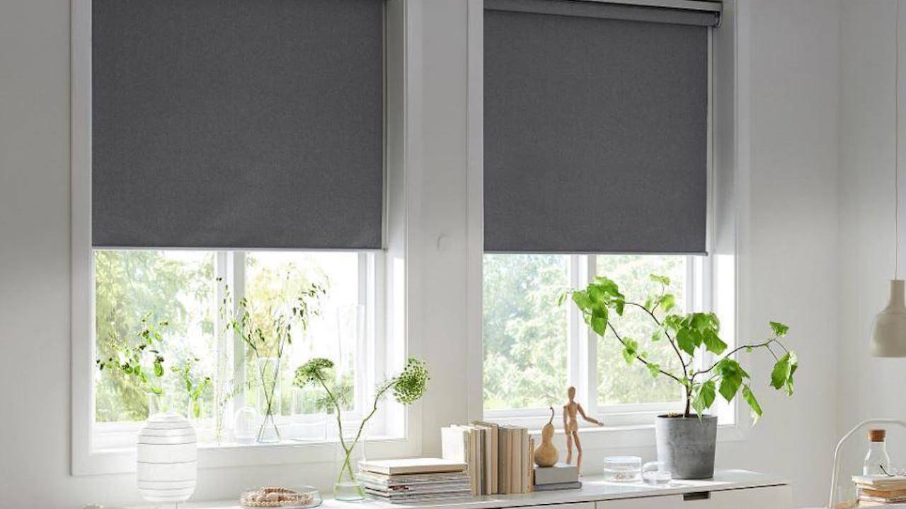 IKEA's affordable smart shades are delayed – but there's good news