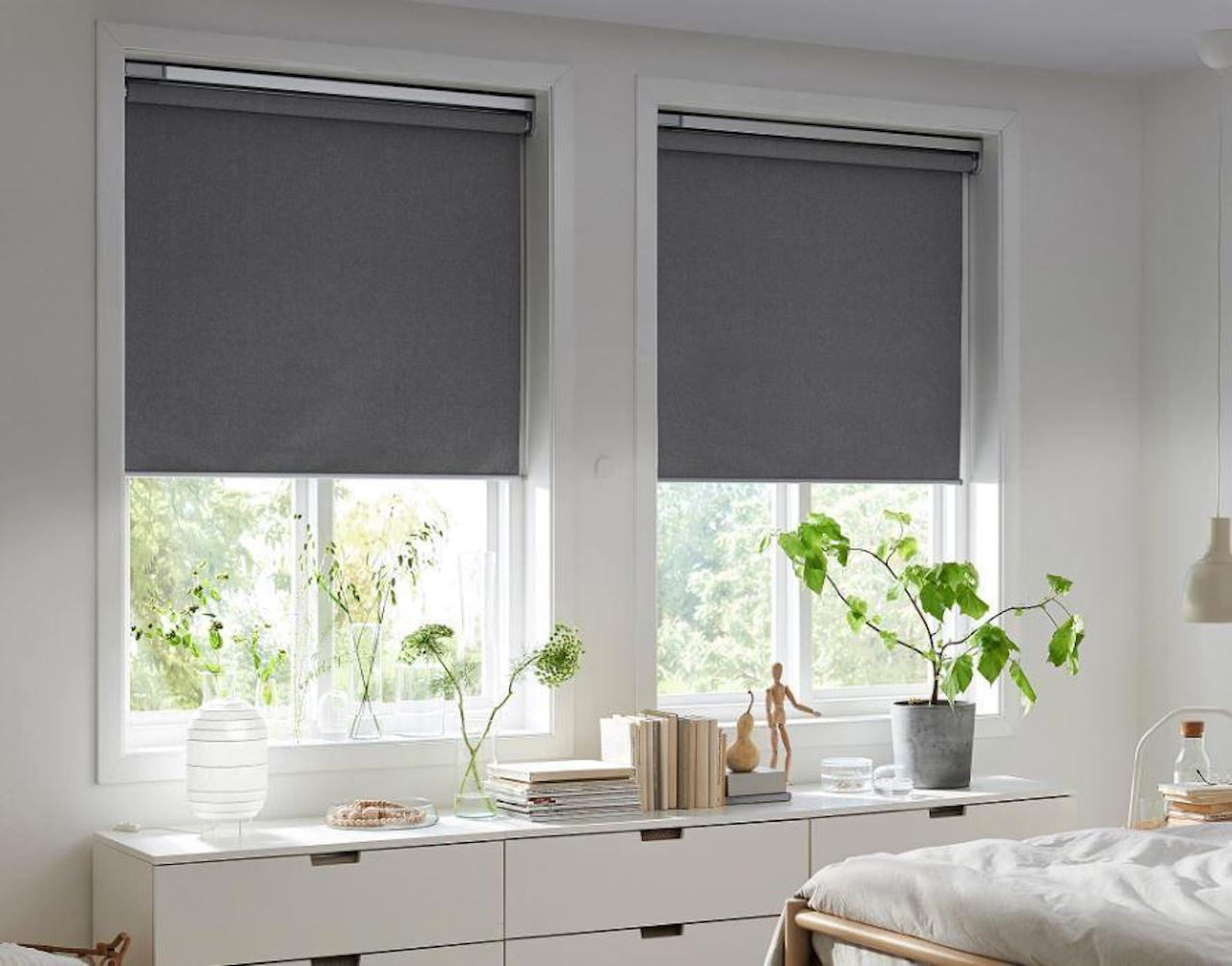 Ikeas Affordable Smart Shades Are Delayed But Theres Good News