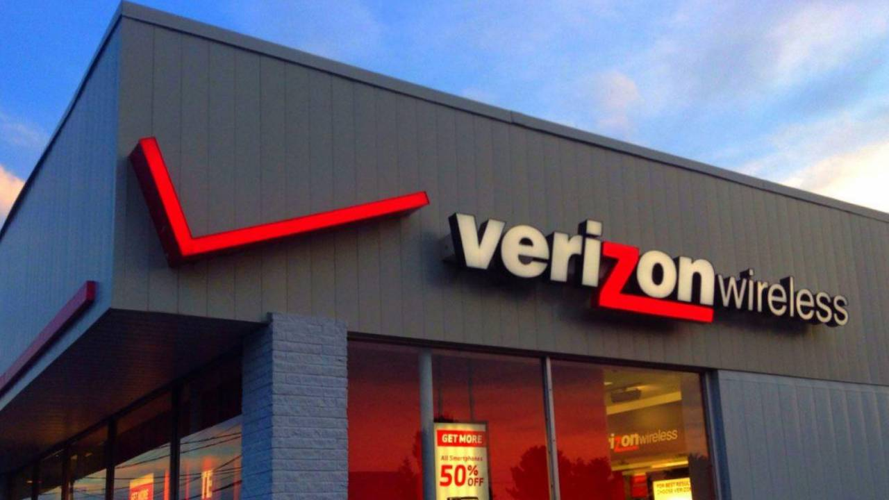 Verizon Call Filter goes free to fight robocalls