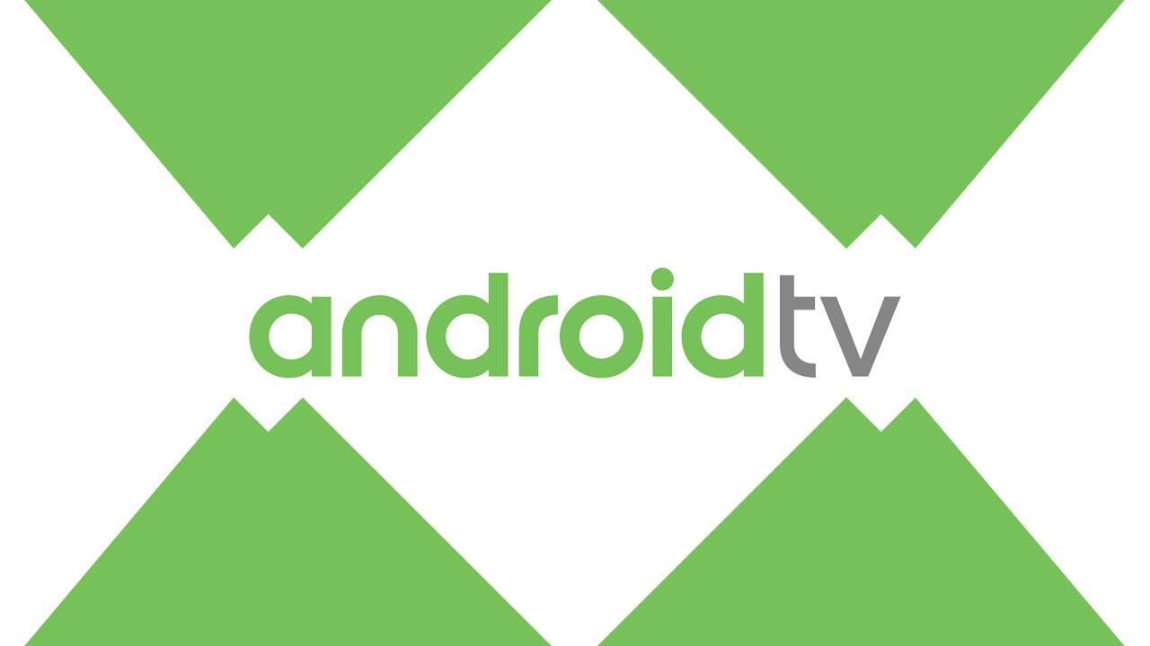 Android TV bug may have exposed private user photos