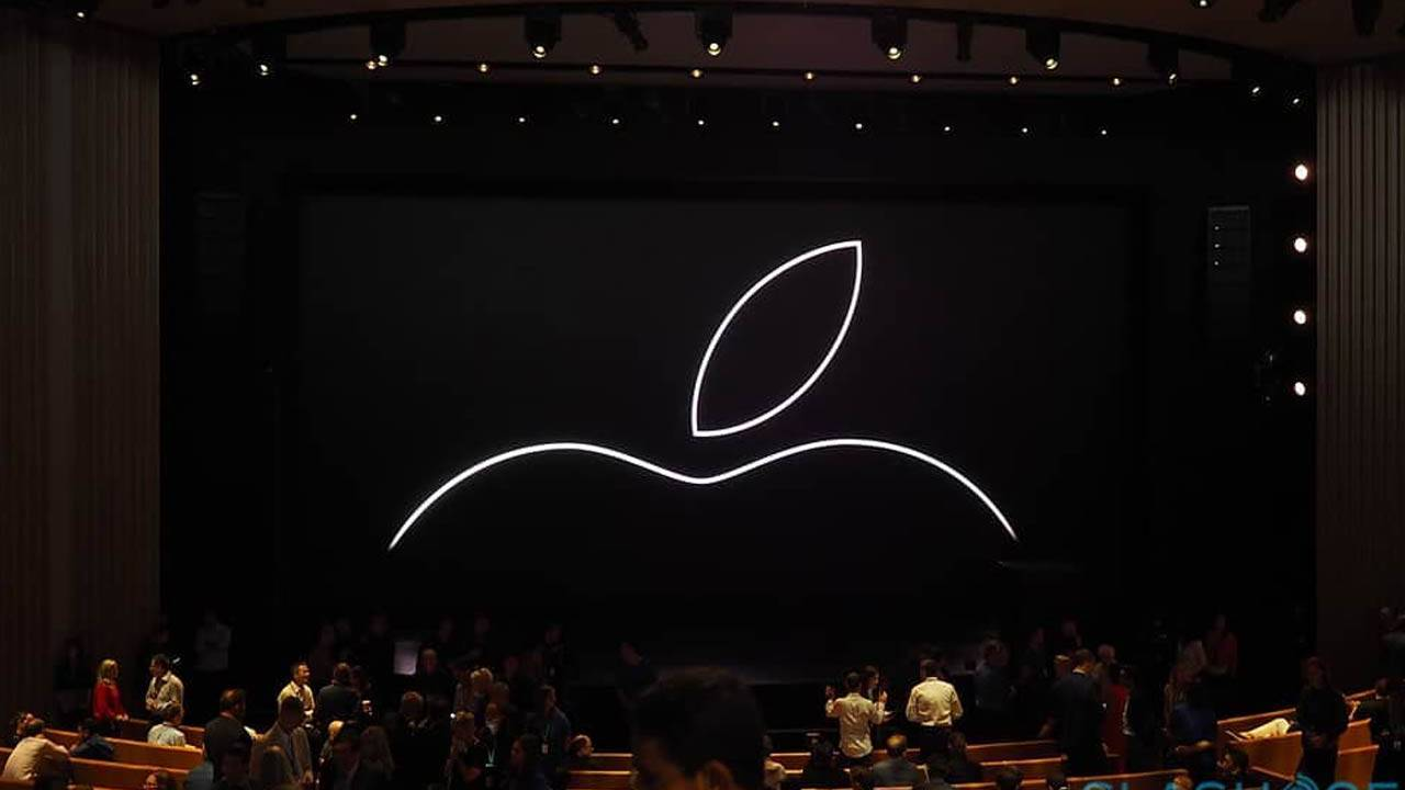 Apple event will focus on subscription services for news, video, and maybe games