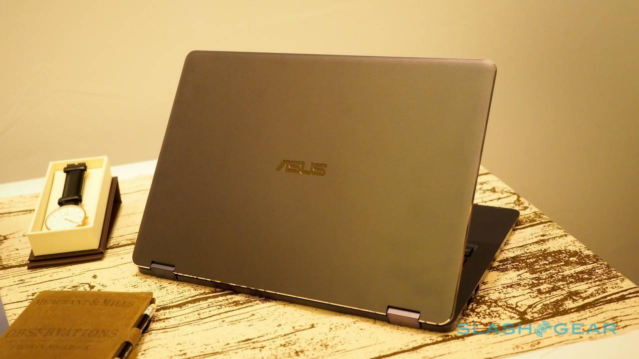 ASUS update utility hack may have delivered malware to 1 million users