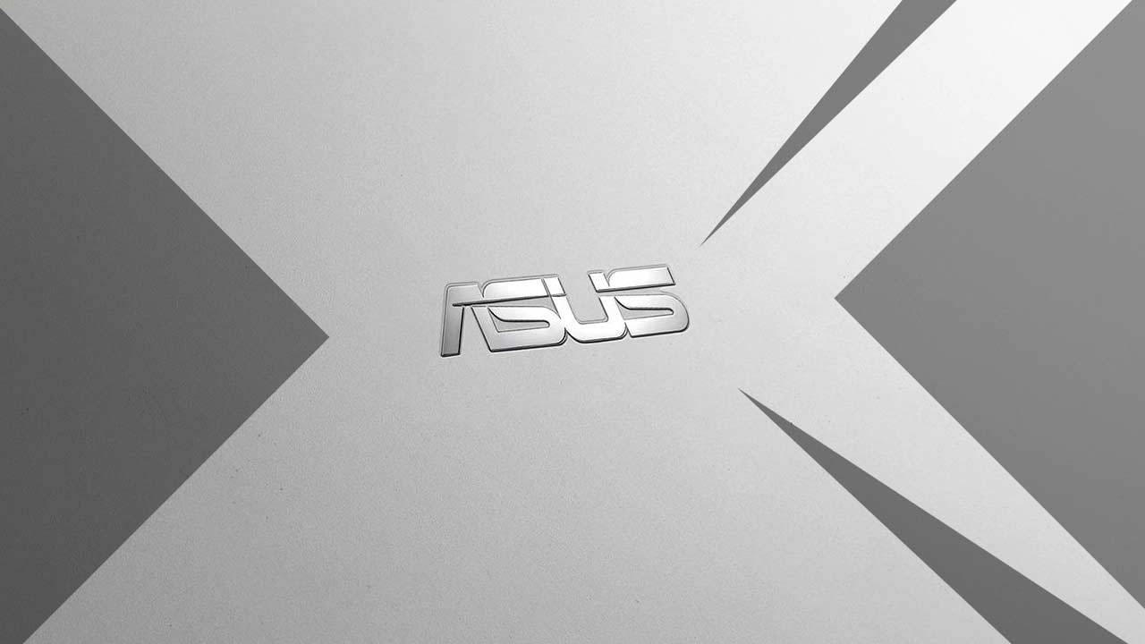 ASUS comments on Live Update attack with checkup tools in tow