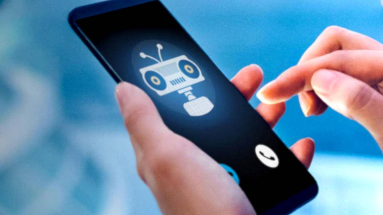AT&T and Comcast form first ever anti-robocall tag team