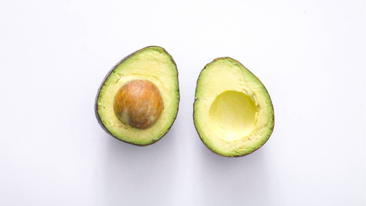 Researchers find avocado extract may have anti-inflammatory effects