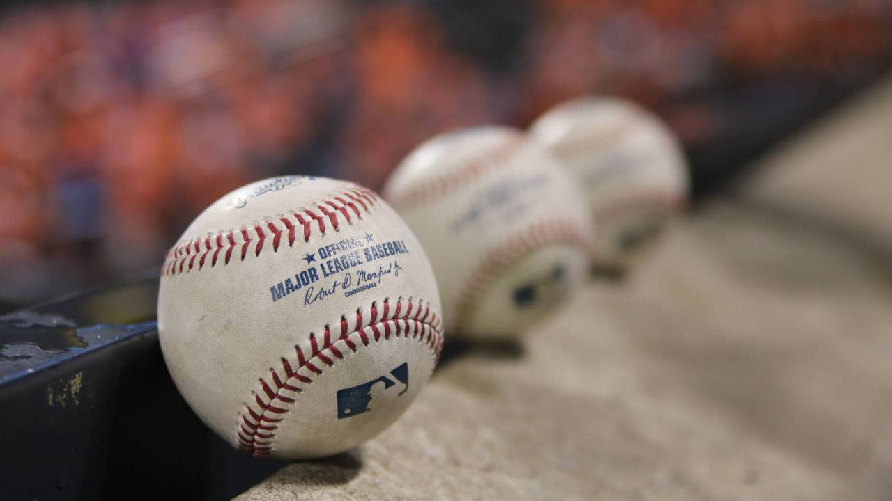 Facebook Watch will stream six live MLB games in 2019 season