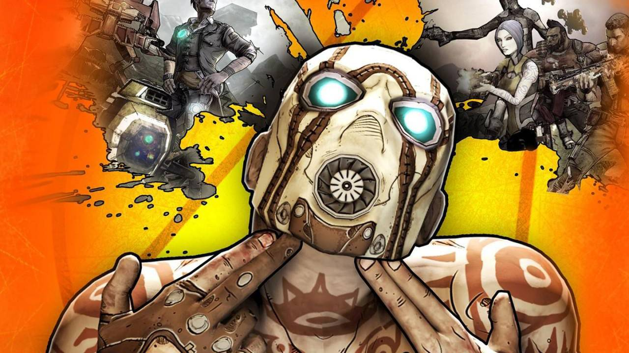 Borderlands 3 PAX East reveal could bring some surprises