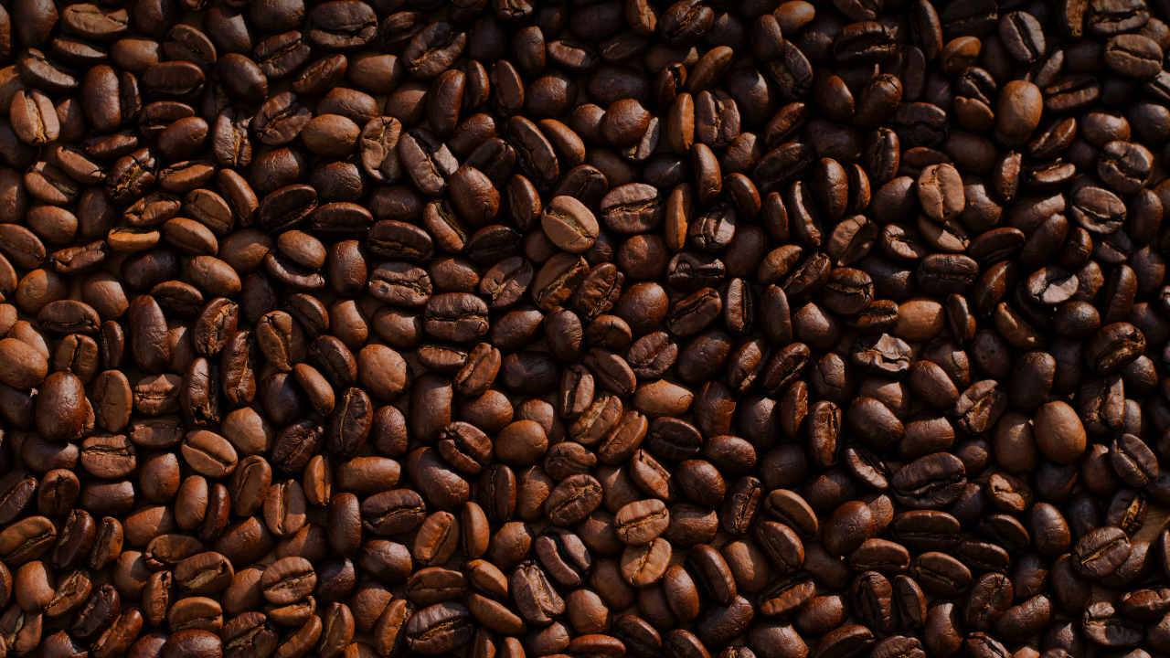 These two coffee compounds may inhibit drug-resistant prostate cancer