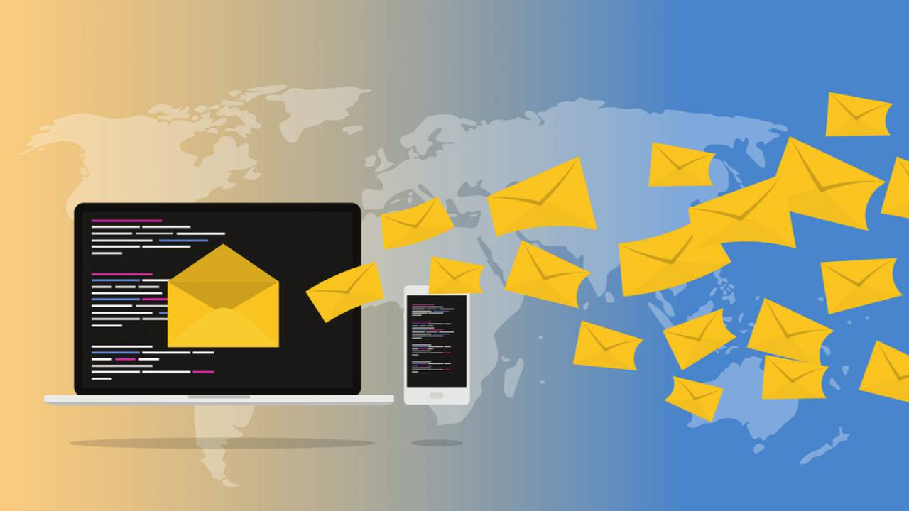 Massive leak exposed 809 million email addresses and other records
