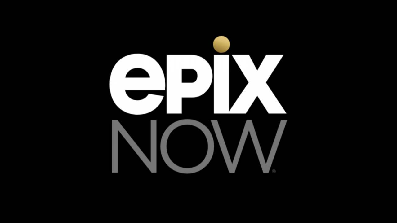 Epix Now streaming service finally arrives on Roku and Fire TV