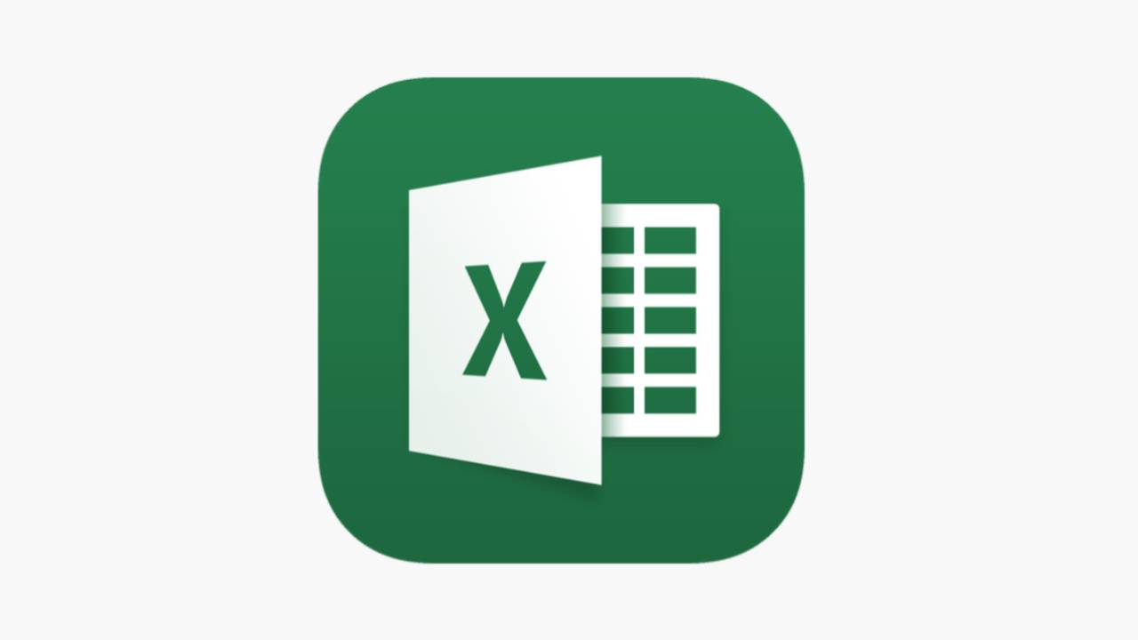 Microsoft Excel on Android gets support for importing data from images