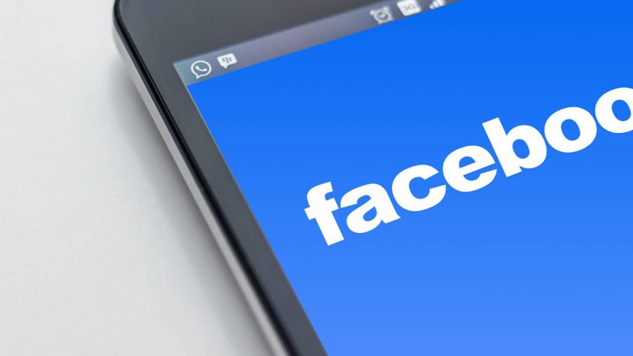 Facebook details big plans for a 'privacy-focused' platform