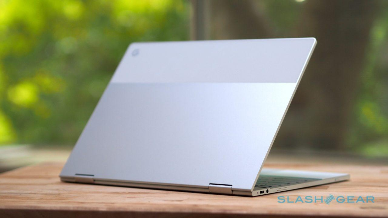 The Google team behind Pixelbook and Pixel Slate just got slashed