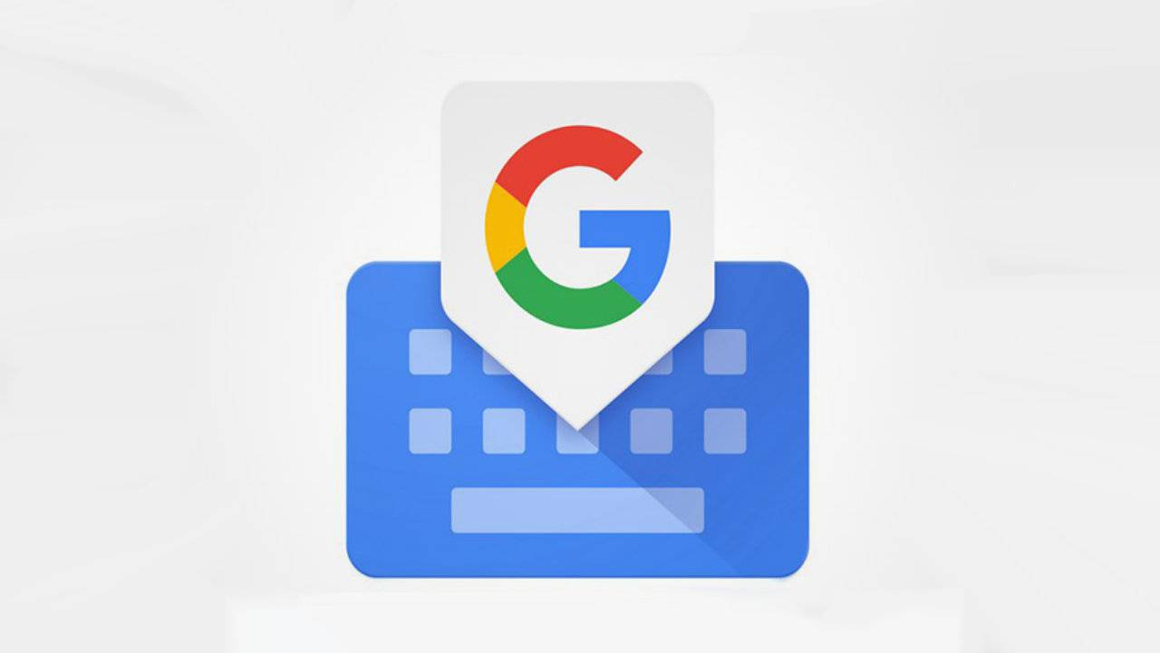 Gboard for iOS adds text translation support: Here's how to